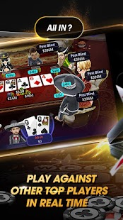 Game 4Ones Poker Holdem Free Casino apk for kindle fire