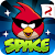 Angry Birds Space Premium file APK Free for PC, smart TV Download