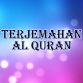Download Al Quran Indonesia Pdf APK