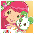 Game Strawberry Shortcake Puppy APK for Kindle
