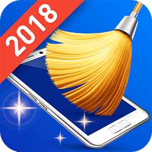 Super Speed Cleaner: Virus Cleaner, Phone Cleaner For PC / Windows 7/8/10 / Mac – Free Download