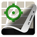 GPS Phone Tracker APK for Bluestacks