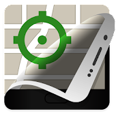 App GPS Phone Tracker apk for kindle fire