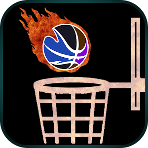 Download Dunk BasketBall Pool for Windows Phone