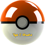 Tips for Pokemon Go Cheats APK