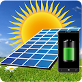App Solar Charger:Prank apk for kindle fire