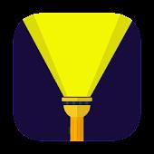 App LED Flashlight - Flashlight Torch with Power Light APK for Windows Phone