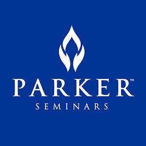 Parker Seminars For PC / Windows 7/8/10 / Mac – Free Download