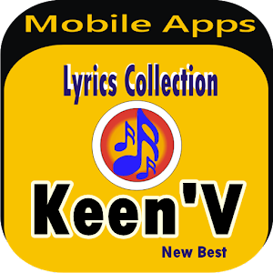 Free Lyrics KeenV