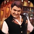 App Kapil Sharma Episodes apk for kindle fire