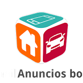 Download milanuncios.bo APK for Laptop