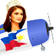 Ms. Universe Philippines 2015