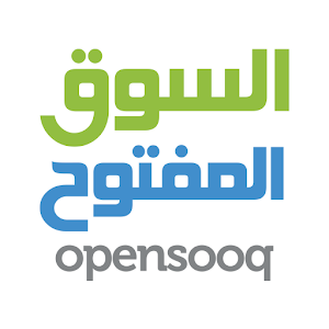 السوق المفتوح - OpenSooq For PC (Windows & MAC)