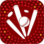 Jazz Cricket file APK Free for PC, smart TV Download