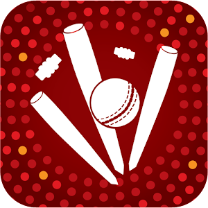Download free Jazz Cricket for PC on Windows and Mac