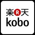 Download Full 樂天Kobo – 全球中外文暢銷電子書 7.0.20287 APK