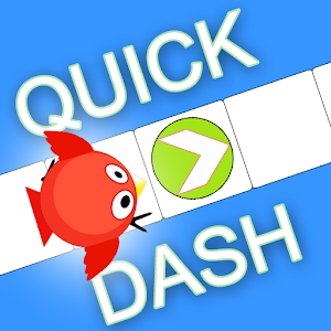 Quick dash For PC (Windows & MAC)