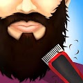 Game Beard Salon Crazy Shave Game apk for kindle fire