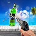 Game Real Bottle Shooting Free Games APK for Windows Phone