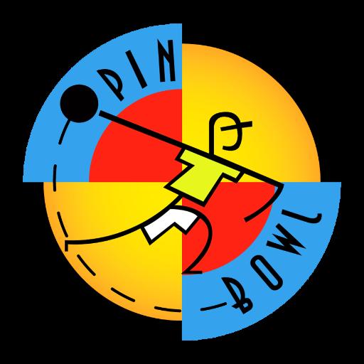 Pin Bowl Guayana (app)