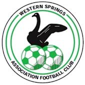 Western Springs AFC APK for Lenovo