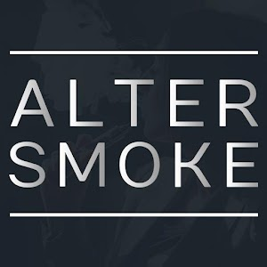 Alter Smoke Atlantis 1.0