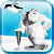 Beat Penguin file APK Free for PC, smart TV Download