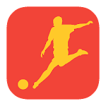 BEST GOAL - Football Players APK Image