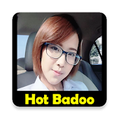 Hot Tips for Badoo APK for Bluestacks