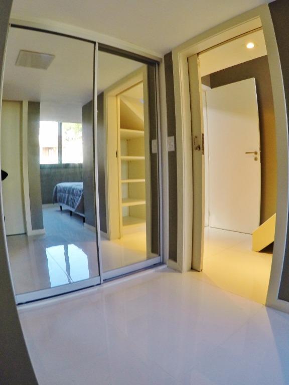 Metta Imobiliária - Casa 5 Dorm, João Paulo - Foto 19