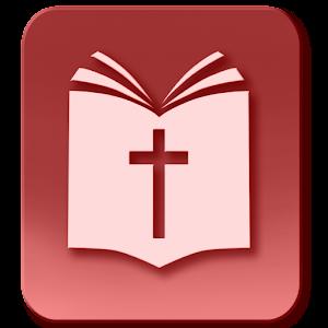 Bible Topics For PC (Windows & MAC)