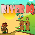 Game River IQ Hindi Puzzle apk for kindle fire
