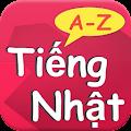 Hoc Tieng Nhat A - Z - Offline