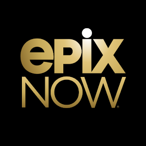 EPIX NOW: Stream Movies & TV For PC / Windows 7/8/10 / Mac – Free Download