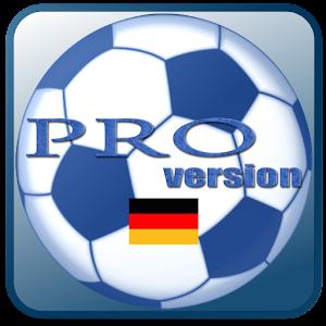 Bundesliga Pro