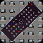 Multi TV Remote Control Prank 1.0 Apk