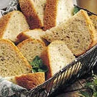 Fresh Basil Bread Machine Recipes