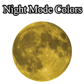 Download Night Mode Colors APK for Android Kitkat