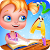 Preschool Learning: Educational Game for Kids file APK Free for PC, smart TV Download