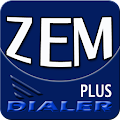 Free Download Zemplus Mobile Dialer APK for Samsung
