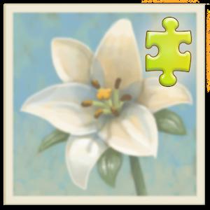 Inner Garden: Vegetable Garden For PC / Windows 7/8/10 / Mac – Free Download