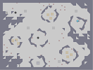 Thumbnail of the map '133-0 Cenarius'