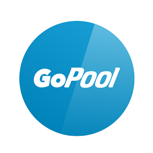 Download DART GoPool For PC Windows and Mac