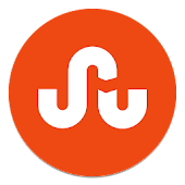 StumbleUpon APK for Lenovo