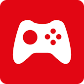 App Airtel Gamepad APK for Windows Phone