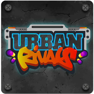 Urban Rivals For PC (Windows & MAC)
