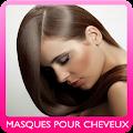 App Masques pour cheveux apk for kindle fire