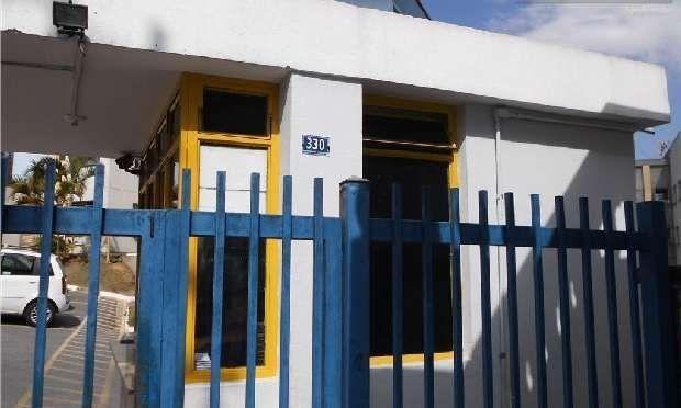 Apto 2 Dorm, Jardim Valéria, Guarulhos (AP3393) - Foto 5
