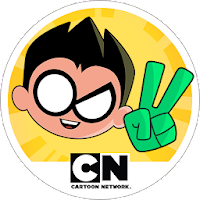 Teen Titans GO Figure! on PC / Windows 7.8.10 & MAC