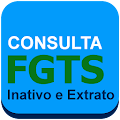 App FGTS Inativo - Consulta APK for Windows Phone